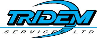 Tridem Services Ltd.